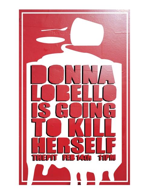 donnakillposterRGB
