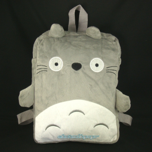 fVcdmy-neighbor-totoro-school-plush-doll-backpack-bag-case