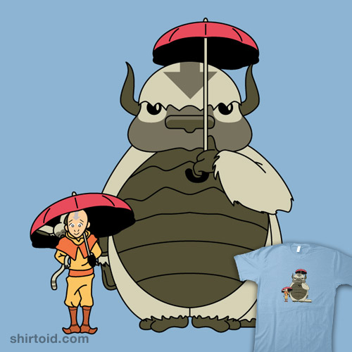 my-neighbor-appa-danndesigns-redbubble