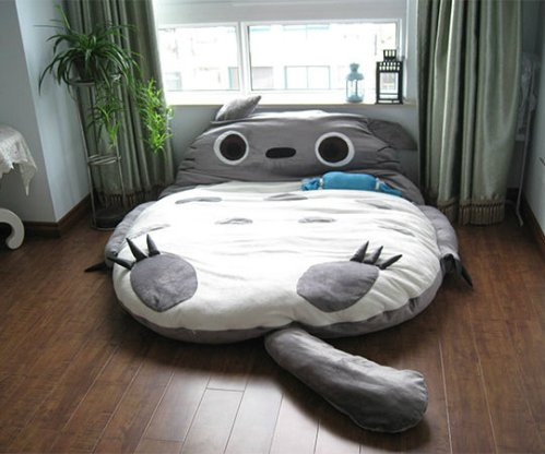 my-neighbor-totoro-bed-1