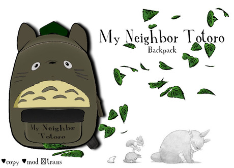 My%20Neighbor%20Totoro%20Backpack