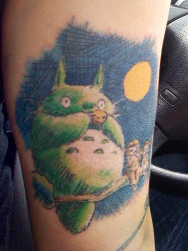 Totoro-Tattoo-Kawaii-Tattoo-Blog