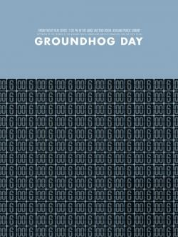 groundhog_bs_72